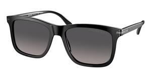 Prada PR 18WSF Sunglasses