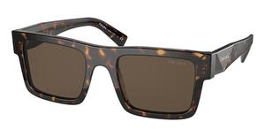 Prada PR 19WS Sunglasses