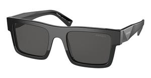 Prada PR 19WSF Sunglasses