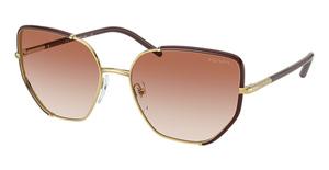 Prada PR 50WS Sunglasses