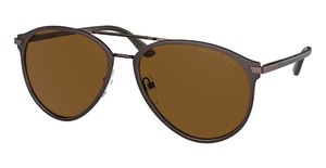 Prada PR 51WS Sunglasses