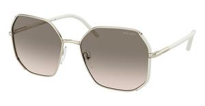 Prada PR 52WS Sunglasses