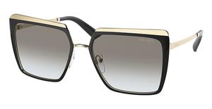 Prada PR 58WS Sunglasses