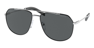 Prada PR 59WS Sunglasses
