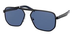 Prada PR 60WS Sunglasses