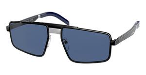 Prada PR 61WS Sunglasses