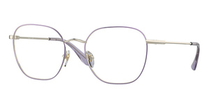 Vogue VO4178 Eyeglasses