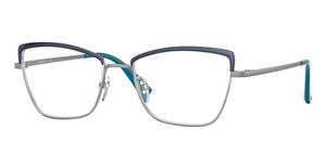 Vogue VO4185 Eyeglasses