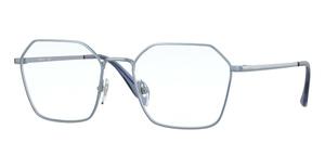 Vogue VO4187 Eyeglasses