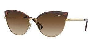 Vogue VO4188S Sunglasses