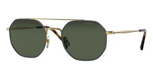 Vogue VO4193S Sunglasses