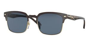 Vogue VO4194S Sunglasses