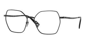 Vogue VO4196 Eyeglasses