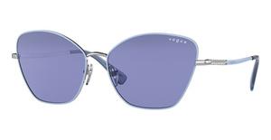 Vogue VO4197S Sunglasses