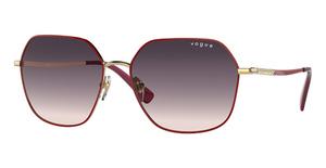 Vogue VO4198S Sunglasses