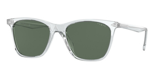 Vogue VO5351S Sunglasses