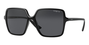 Vogue VO5352S Sunglasses