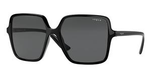 Vogue VO5352SF Sunglasses
