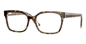 Vogue VO5358 Eyeglasses