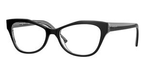 Vogue VO5359 Eyeglasses