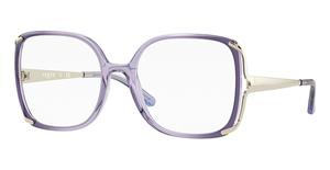 Vogue VO5362 Eyeglasses