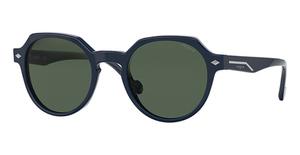 Vogue VO5370S Sunglasses