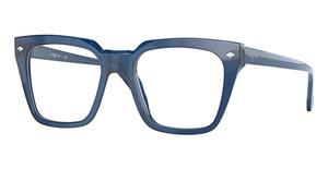 Vogue VO5371 Eyeglasses
