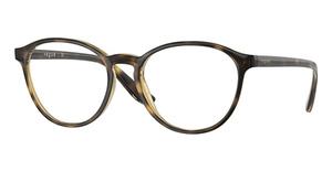 Vogue VO5372F Eyeglasses