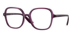 Vogue VO5373 Eyeglasses