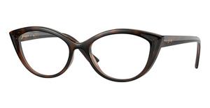 Vogue VO5375 Eyeglasses