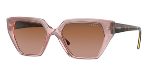 Vogue VO5376S Sunglasses