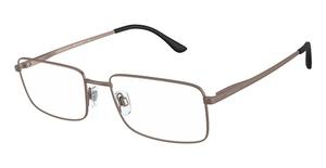 Giorgio Armani AR5108 Eyeglasses