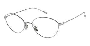 Giorgio Armani AR5109 Eyeglasses