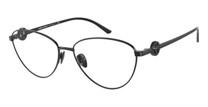Giorgio Armani AR5113B Eyeglasses
