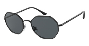 Giorgio Armani AR6112J Sunglasses