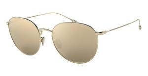 Giorgio Armani AR6114 Sunglasses