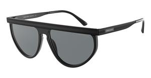 Giorgio Armani AR6117 Sunglasses