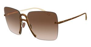 Giorgio Armani AR6118 Sunglasses