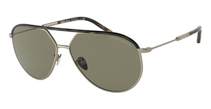 Giorgio Armani AR6120J Sunglasses