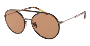 Giorgio Armani AR6121J Sunglasses