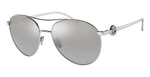 Giorgio Armani AR6122B Sunglasses