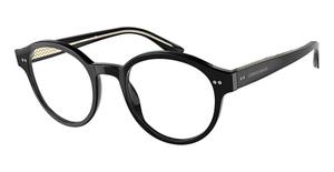 Giorgio Armani AR7196 Eyeglasses