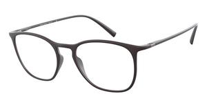 Giorgio Armani AR7202 Eyeglasses