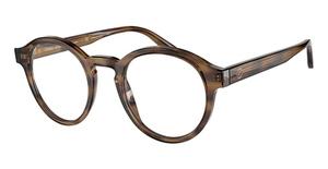 Giorgio Armani AR7206 Eyeglasses