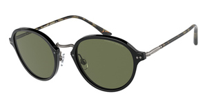 Giorgio Armani AR8139 Sunglasses