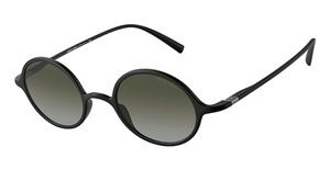 Giorgio Armani AR8141 Sunglasses