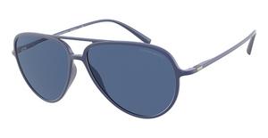 Giorgio Armani AR8142 Sunglasses