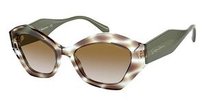 Giorgio Armani AR8144 Sunglasses