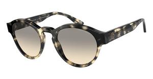 Giorgio Armani AR8146F Sunglasses