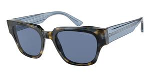 Giorgio Armani AR8147 Sunglasses